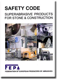 Safety_code_Superabrasives