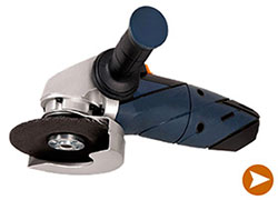 angle-grinder-cutting-off-clickable-abrasivessafety