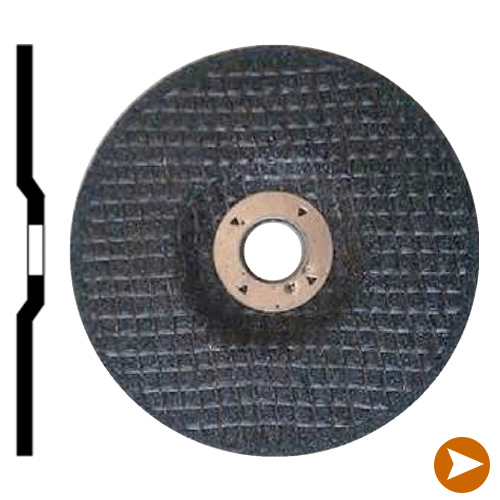 depressed-centre-reinforced-grinding-wheels-clickable-abrasivessafety