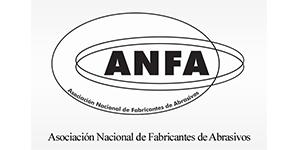 anfa-abrasives-logo-1