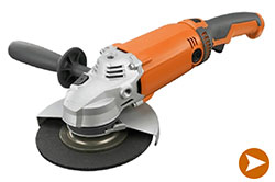 angle-grinder-grinding-clickable-abrasivessafety