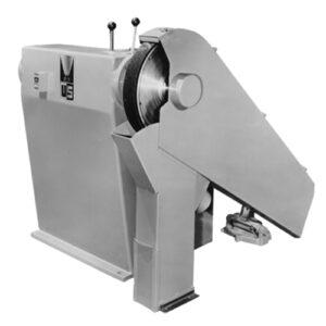backstand-grinder-sander-abrasivessafety
