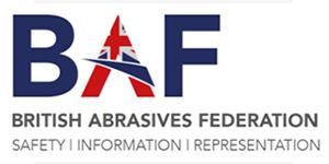 baf-abrasives-logo.1jpg