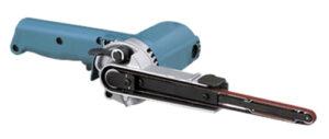 belt-grinder-sanders-2-abrasivessafety