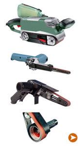 belt-grinders-sanders-clickable-abrasivessafety
