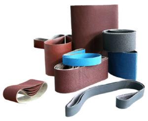 coated-abrasive-belts-belt-grinder-sander-abrasivessafety
