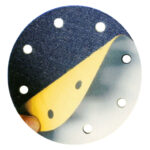 coated-abrasive-disc-abrasivessafety