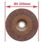 depressed-centre-reinforced-grinding-wheel-230mm-diametre-abrasivessafety