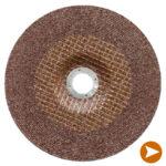 depressed-centre-reinforced-grinding-wheel-clickable-abrasivessafety