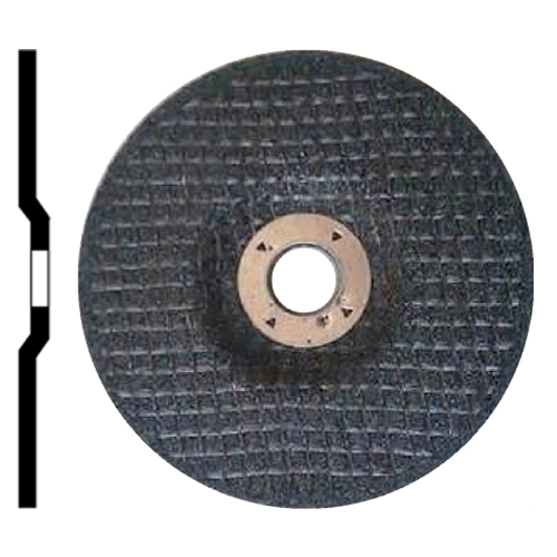 depressed-centre-reinforced-grinding-wheels-abrasivessafety