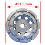 diamond-dish-cup-wheel-180mm-diametre-abrasivessafety