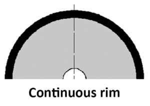 diamond-saw-continuous-rim-abrasivessafety