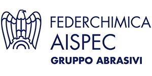 federchimica-abrasives-logo-1