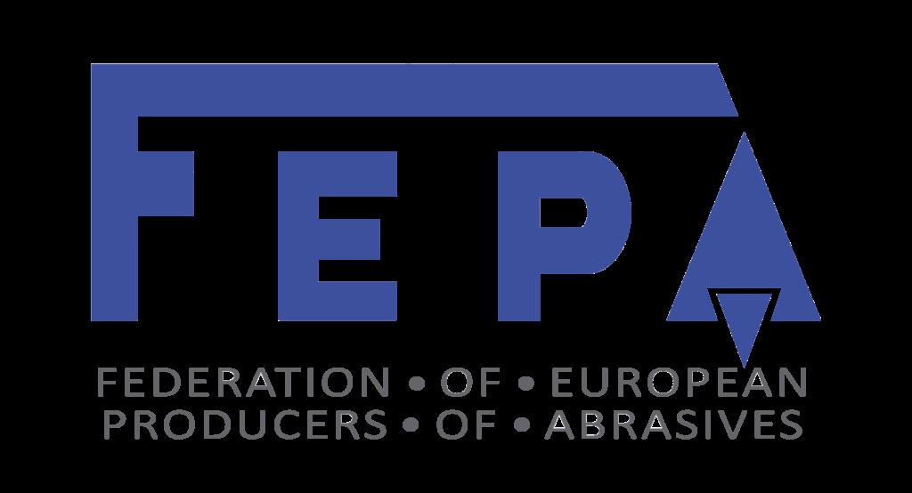 FEPA's Logo
