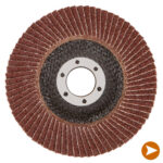 flap-discs-clickable-abrasivessafety
