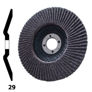 flap-discs-type-29-abrasivessafety