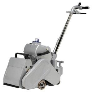 floor-sander-abrasivessafety