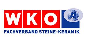 fski-abrasives-logo-1