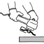 grinding-angle-grinder-2-abrasivessafety