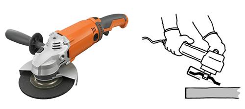 grinding-angle-grinder-abrasivessafety