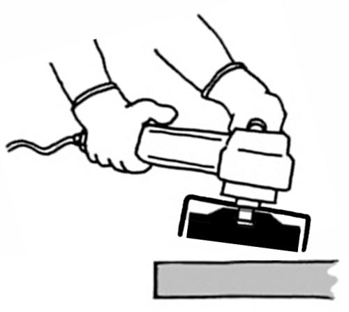 grinding-vertical-grinder-abrasivessafety