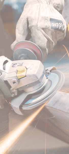 illustration-flap-disc-angle-grinder-grinding-abrasivessafety