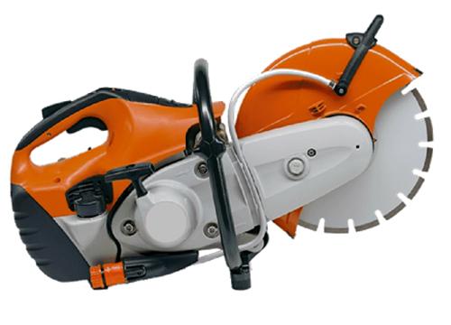 petrol-saw-abrasivessafety