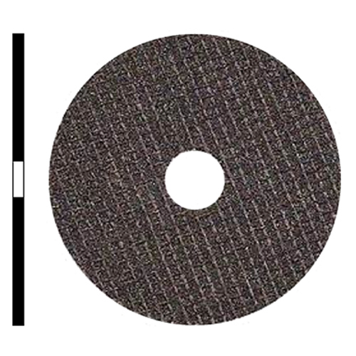 reinforced-resinoid-cutting-off-wheel-abrasivessafety