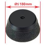 resinoid-cup-wheel-180mm-diametre-abrasivessafety