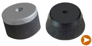 resinoid-cup-wheels-clickable-abrasivessafety