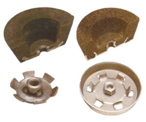 resinoid-cup-wheels-grinding-2-abrasivessafety