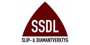 ssdl-abrasives-logo-1