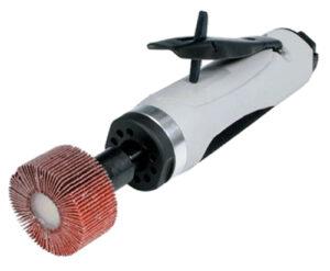 straight-grinder-3-abrasivessafety