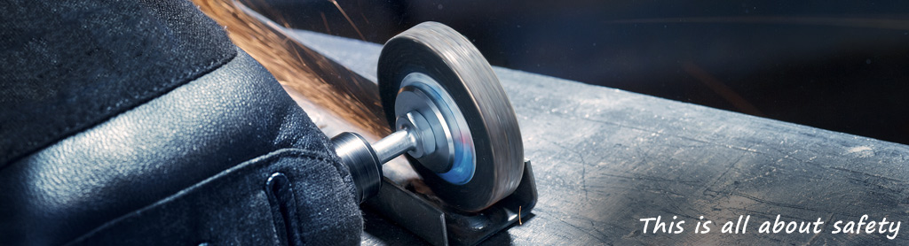 straight-resinoid-wheels-for-grinding-with-straight-grinder-abrasivessafety