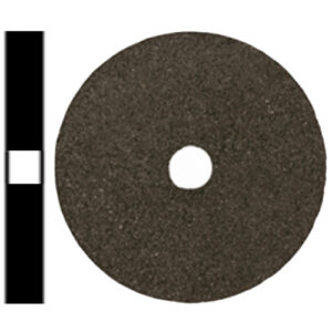 unreinforced-resinoid-grinding-wheel-abrasivessafety