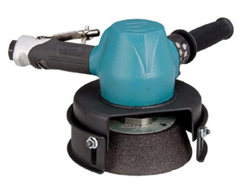 vertical-grinder-1-abrasivessafety
