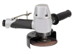 vertical-grinder-2-abrasivessafety