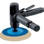 vertical-grinder-3-abrasivessafety