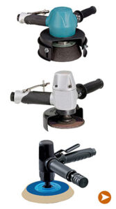vertical-grinders-clickable-abrasivessafety