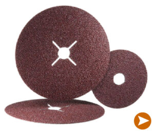vulcanised-fibre-discs-clickable-abrasivessafety