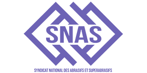 logo-snas-abrasives-safety