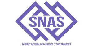 logo-snas-abrasives-safety
